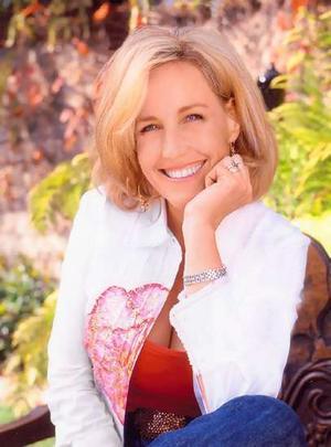 julia roberts erin brockovich pics. advocate Erin Brockovich