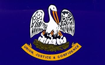 louisiana_state_flag